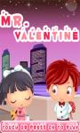 Mr Valentine – Free screenshot 1/4