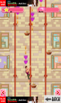 Mr Valentine – Free screenshot 4/4