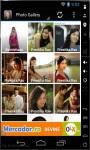 Preetika Rao 2014 Fan App screenshot 3/3
