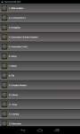 C Programming Tutorials screenshot 5/6
