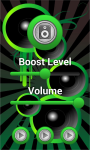 Smart Bass Booster screenshot 1/5