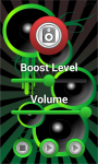 Smart Bass Booster screenshot 2/5
