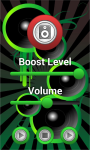 Smart Bass Booster screenshot 3/5