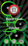 Smart Bass Booster screenshot 4/5