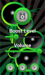 Smart Bass Booster screenshot 5/5