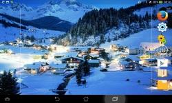 Winter Tourist Attractions screenshot 1/6