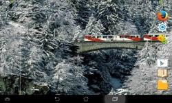 Winter Tourist Attractions screenshot 2/6
