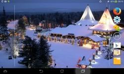 Winter Tourist Attractions screenshot 3/6