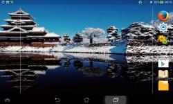 Winter Tourist Attractions screenshot 4/6