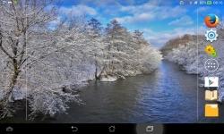 Winter Tourist Attractions screenshot 5/6