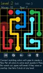 Flow Game For You screenshot 2/3