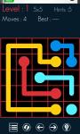 Flow Game For You screenshot 3/3