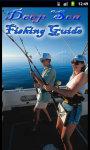 Deep Sea Fishing Tips screenshot 1/3