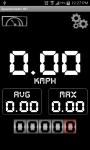 GPS Speedometers screenshot 5/6