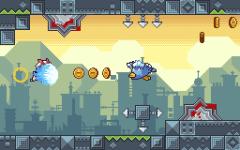 Gravity Dash screenshot 1/3