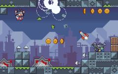Gravity Dash screenshot 3/3