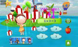 Kids Math Star screenshot 3/3