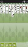 Panda Solitaire Pack screenshot 3/6