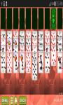 Panda Solitaire Pack screenshot 5/6