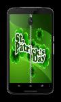 St Patricks Day Lock Screen screenshot 1/4
