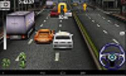 Test your Driving Skills screenshot 2/4