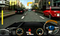 Test your Driving Skills screenshot 4/4