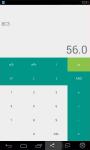 Statistics Box screenshot 5/6