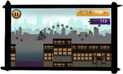 Ninja turtle rider screenshot 3/3