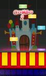 Kid Theme Music Battle screenshot 2/3