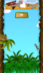 Jungle Run 2 screenshot 2/6