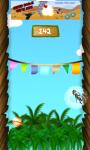 Jungle Run 2 screenshot 3/6