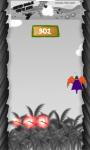 Jungle Run 2 screenshot 4/6