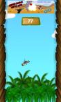 Jungle Run 2 screenshot 5/6