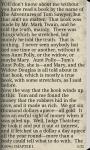 Adventures of Huckeberry Finn Tom Sawyers Comrade  screenshot 2/6