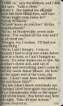 Adventures of Huckeberry Finn Tom Sawyers Comrade  screenshot 4/6