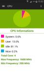 Clean Memory Phone Pro 2016 screenshot 6/6