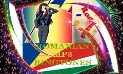 Romanian MP3 Ringtones screenshot 1/6