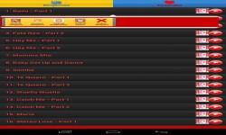 Romanian MP3 Ringtones screenshot 4/6