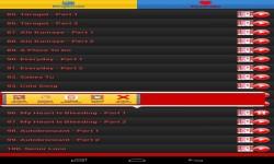 Romanian MP3 Ringtones screenshot 5/6