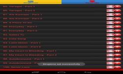 Romanian MP3 Ringtones screenshot 6/6