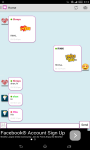 Chat786 Chat Rooms screenshot 1/3