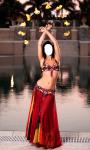 Oriental Belly Dance Montage screenshot 6/6