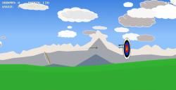 Archery 2D screenshot 2/6
