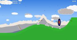Archery 2D screenshot 4/6