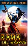 Rama The Warrior-free screenshot 1/3