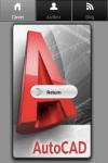 Panduan Design Autocad screenshot 1/6