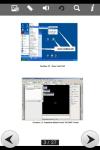Panduan Design Autocad screenshot 2/6