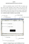 Panduan Design Autocad screenshot 4/6