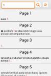 Panduan Design Autocad screenshot 6/6