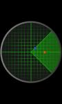 BluetoothRad screenshot 2/3